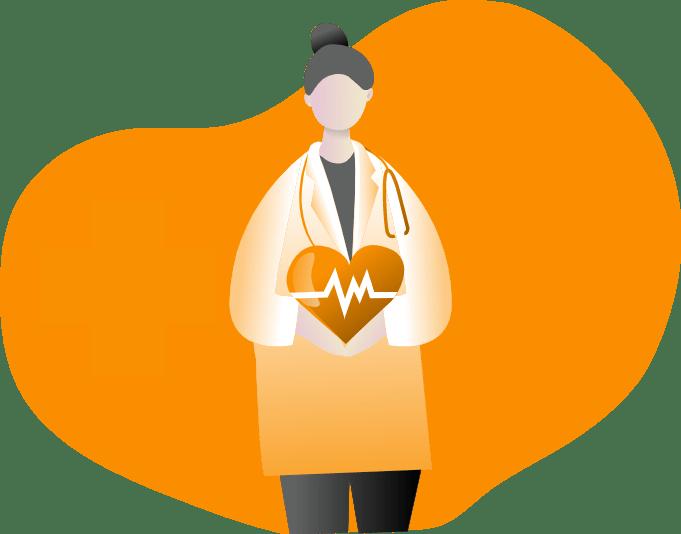 Assurance santé PVT